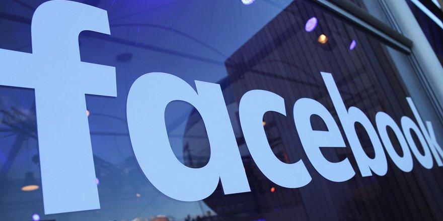 Facebook boykotu büyüyor! Zararı milyar dolarları buldu
