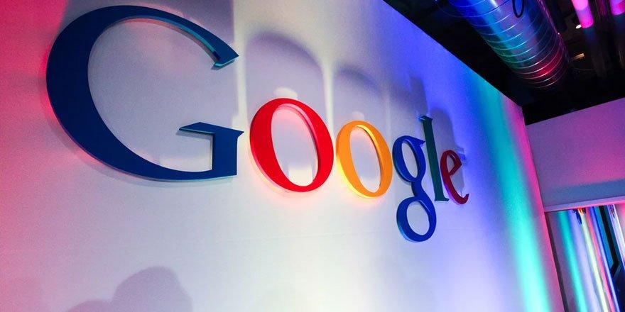 Tekonloji devi Google bir uygulamasının daha fişini çekti!