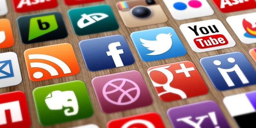 Sosyal ağlara özel hayat düzenlemesi! İşte tüm detaylar