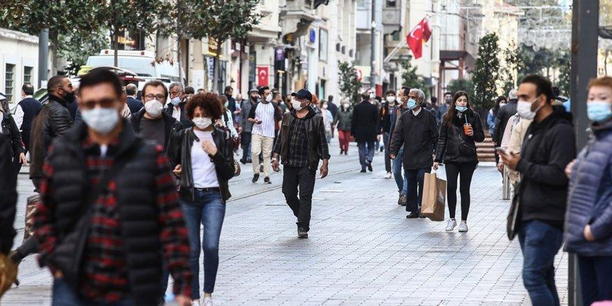 İstanbul'da sigara yasağına kısmen uyuldu