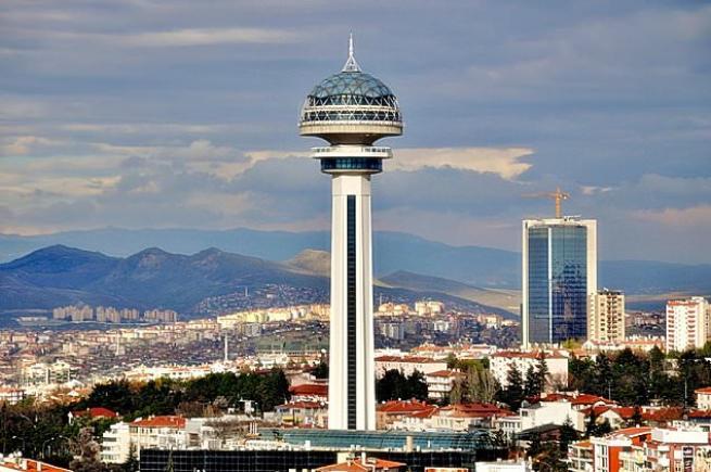 İstanbullu ve Ankaralı arasındaki 16 fark 13