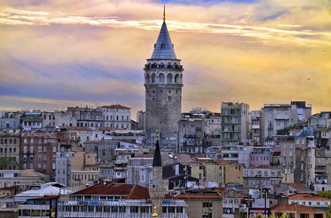 İstanbullu ve Ankaralı arasındaki 16 fark 14