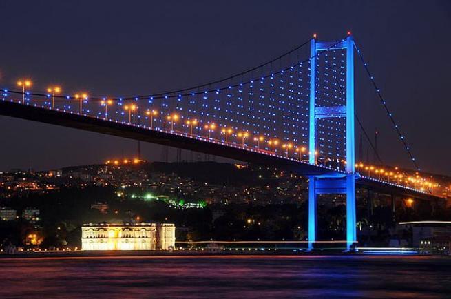 İstanbullu ve Ankaralı arasındaki 16 fark 16