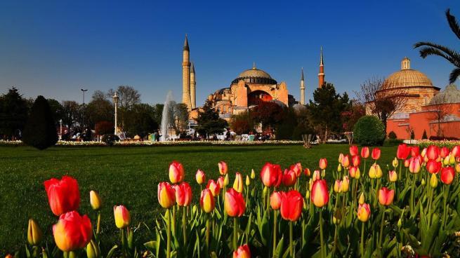 İstanbullu ve Ankaralı arasındaki 16 fark 2