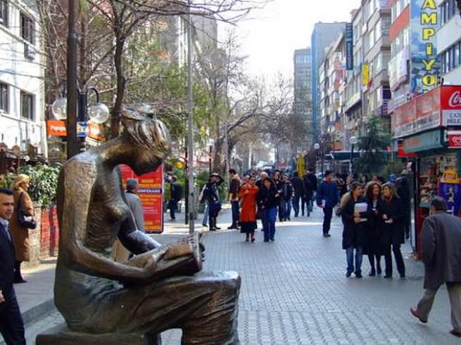 İstanbullu ve Ankaralı arasındaki 16 fark 3