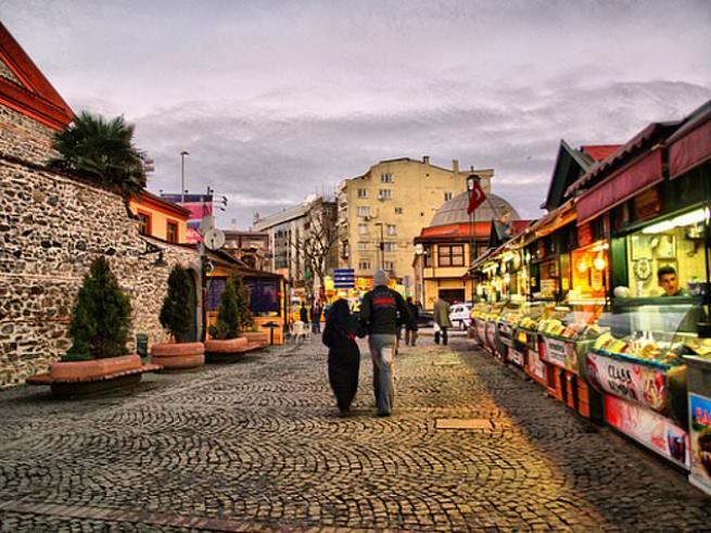 İstanbullu ve Ankaralı arasındaki 16 fark 4