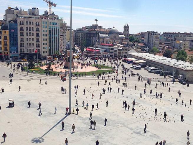 İstanbullu ve Ankaralı arasındaki 16 fark 5