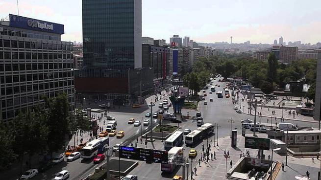 İstanbullu ve Ankaralı arasındaki 16 fark 6