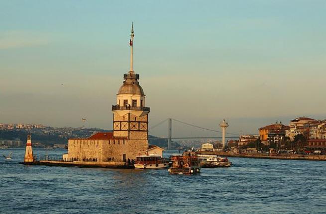 İstanbullu ve Ankaralı arasındaki 16 fark 7