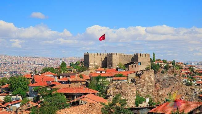 İstanbullu ve Ankaralı arasındaki 16 fark 8