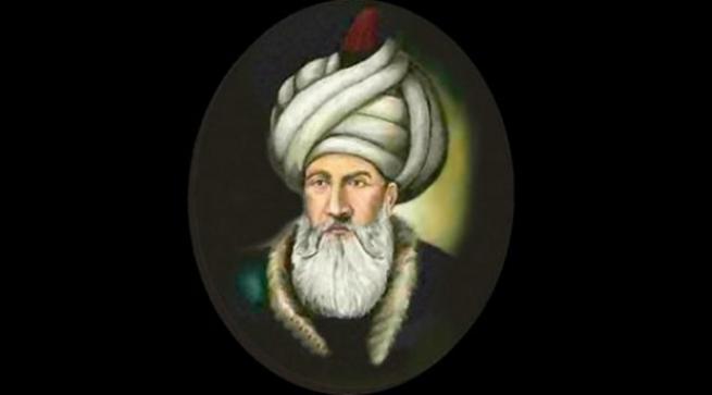 Mimar Sinan'ın matematiğini çözdü 22