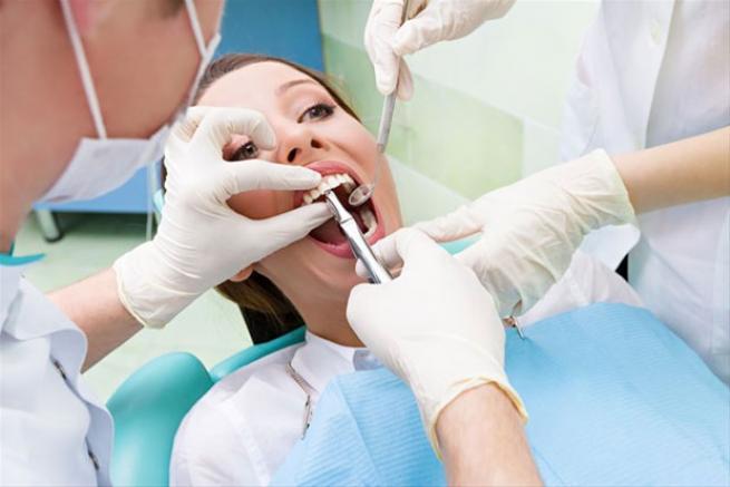 Geçmeyen diş ağrısı için 8 öneri 8