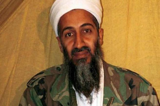 CIA, Bin Ladin operasyonunu bugün düzenlenmiş gibi tweet attı. 6