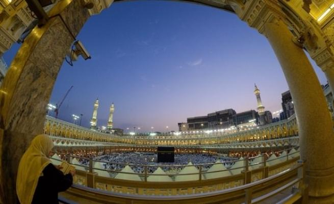 Miraç Gecesinde nasıl dua etmeliyiz? 5