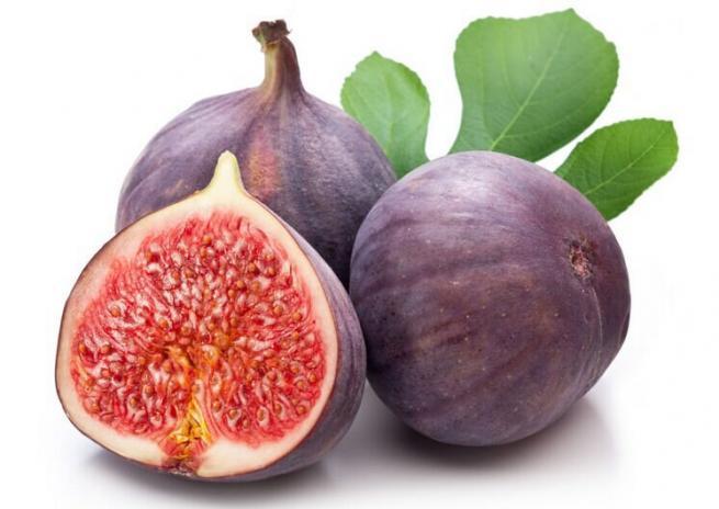 Yaz Meyvelerinin Mucizeleri 8