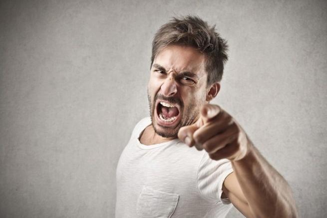 Kızdığınızda veya kırıldığınız da başa çıkmanın yolları 2