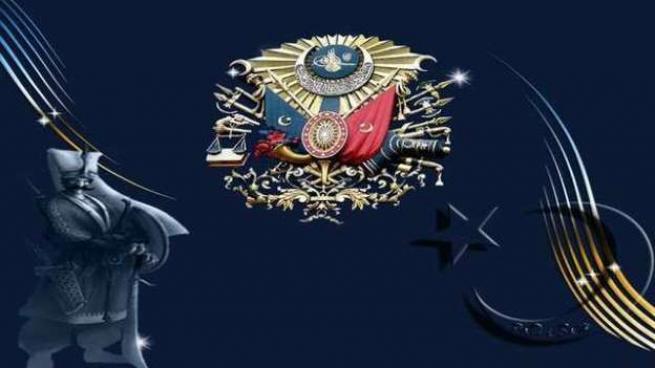 Osmanlı armasındaki gizem 13