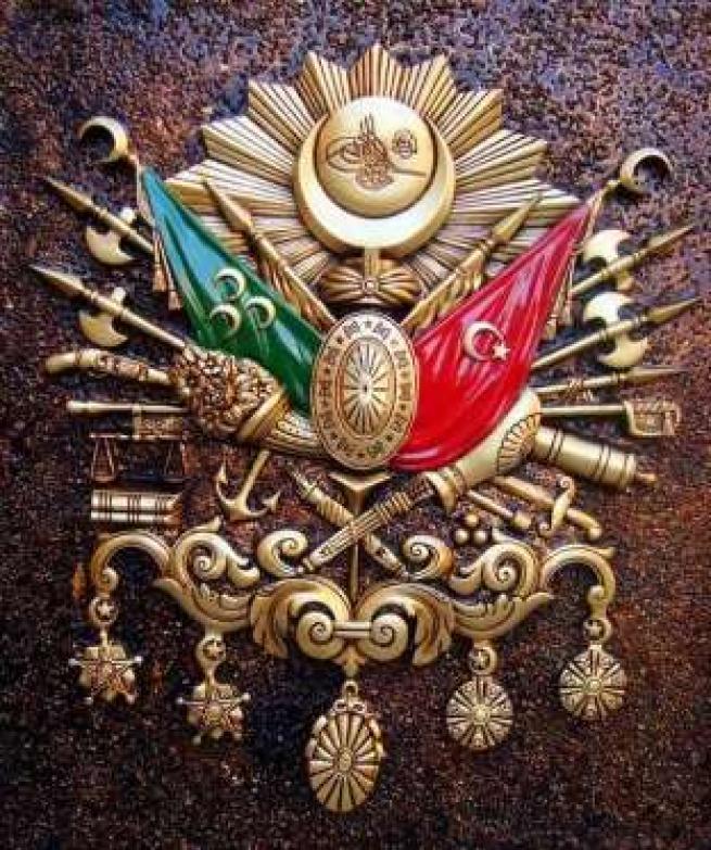 Osmanlı armasındaki gizem 4