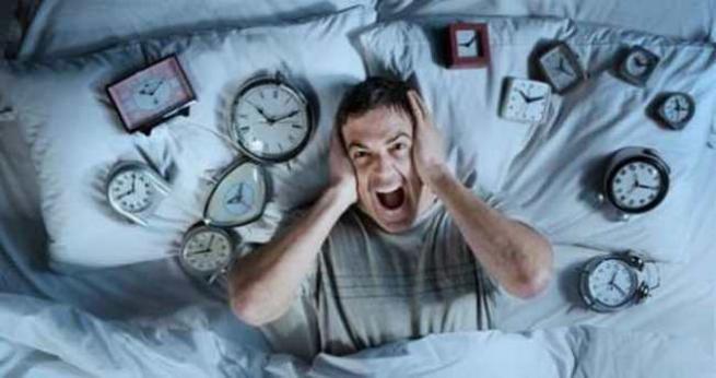 Gece uyuyamayanların ilacı Muz çayı 10