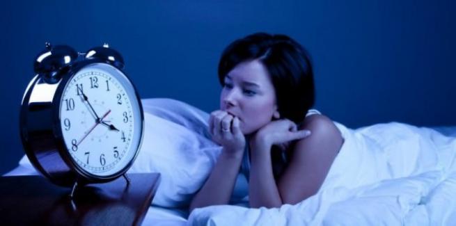 Gece uyuyamayanların ilacı Muz çayı 11