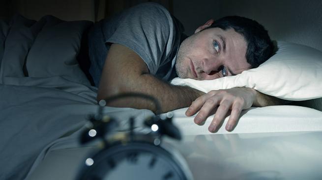 Gece uyuyamayanların ilacı Muz çayı 7