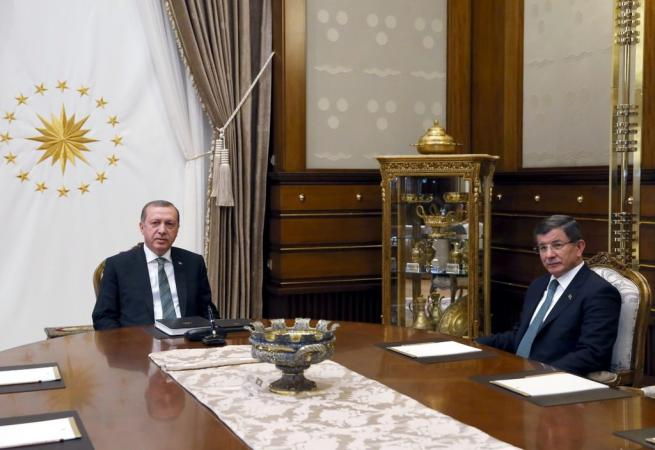 5 soruda AK Parti'de yeni dönem 4