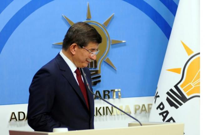5 soruda AK Parti'de yeni dönem 5