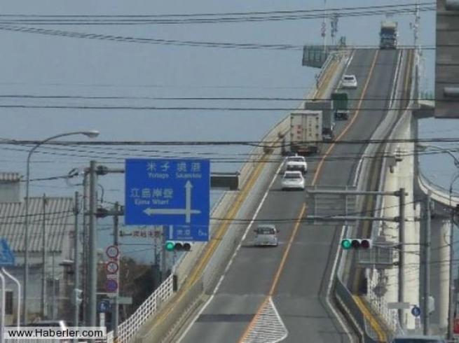 Dünyanın en korkunç 10 köprüsü 13
