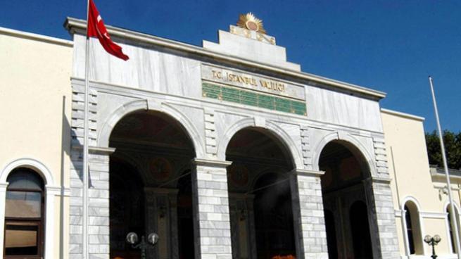 Türkiye'nin en prestijli meslekleri 7