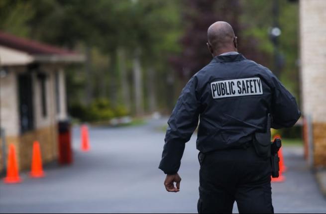 Terör örgütü elebaşı Gülen'in gizli yaşamı Amerikalı komşularını te 22