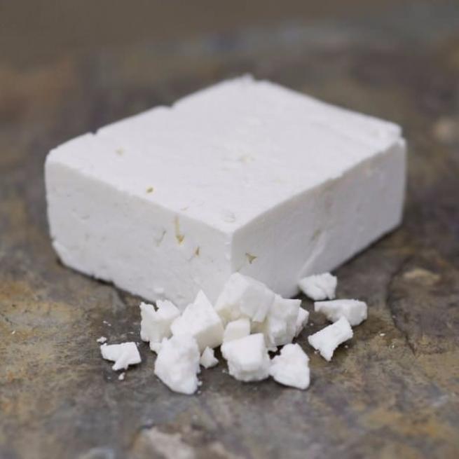 Peynir suyunun faydaları saymakla bitmiyor 11