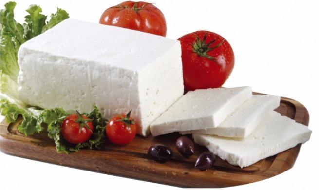 Peynir suyunun faydaları saymakla bitmiyor 15