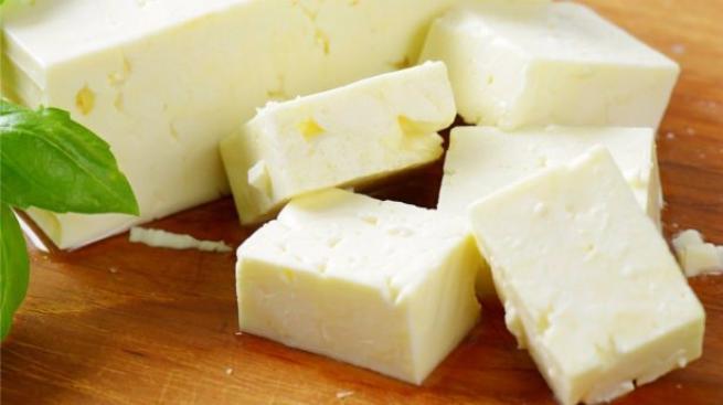 Peynir suyunun faydaları saymakla bitmiyor 16