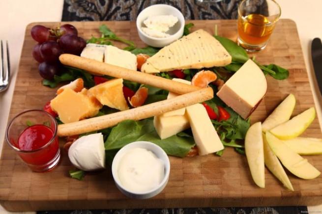 Peynir suyunun faydaları saymakla bitmiyor 21