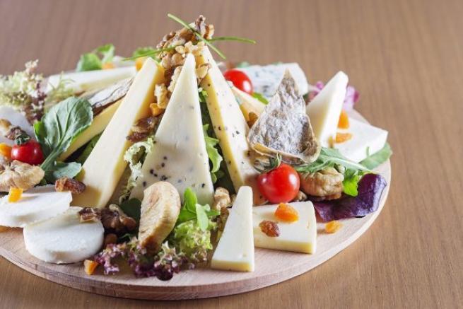 Peynir suyunun faydaları saymakla bitmiyor 24