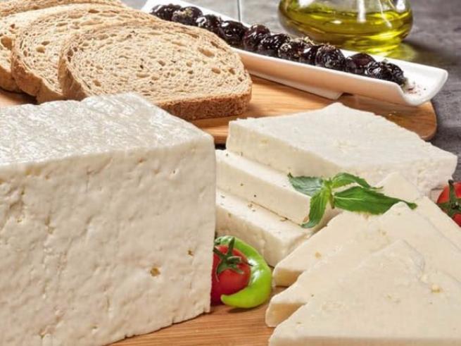 Peynir suyunun faydaları saymakla bitmiyor 25