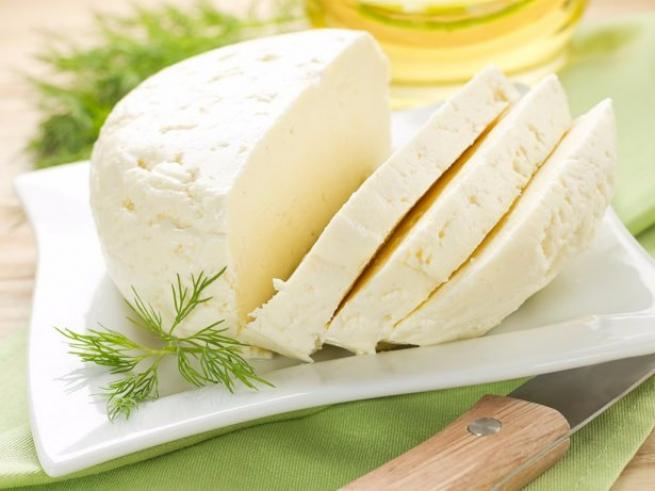 Peynir suyunun faydaları saymakla bitmiyor 27