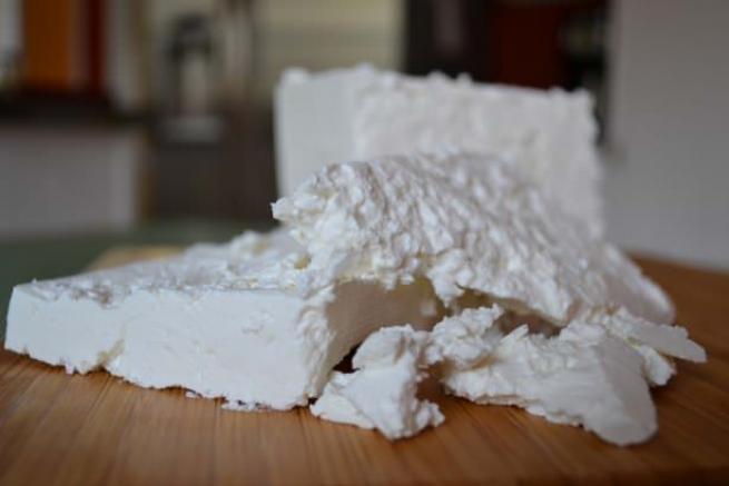 Peynir suyunun faydaları saymakla bitmiyor 9