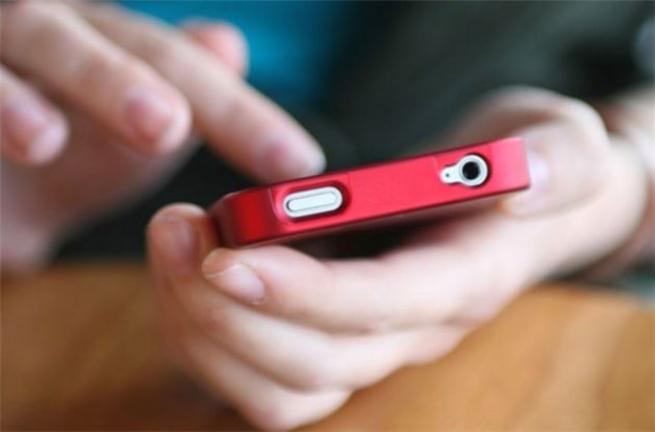 Telefonlar için tehlikeli olan bazı uygulamalar 18