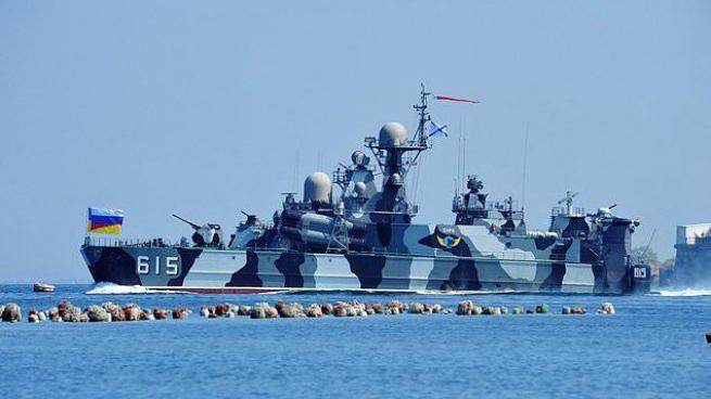 Rusya'nın 10 etkili silahı 10