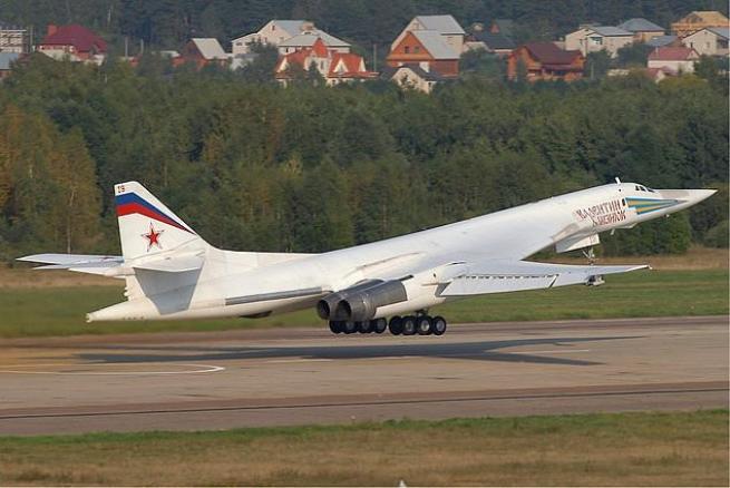 Rusya'nın 10 etkili silahı 4