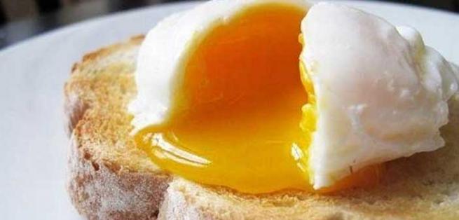 Yumurtayı ne kadar pişirmeliyiz 13