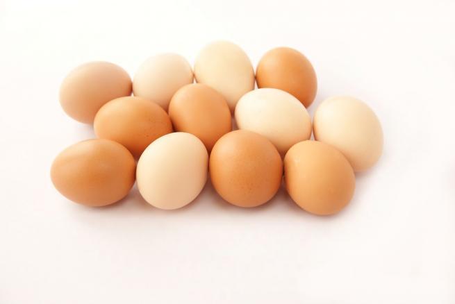 Yumurtayı ne kadar pişirmeliyiz 17