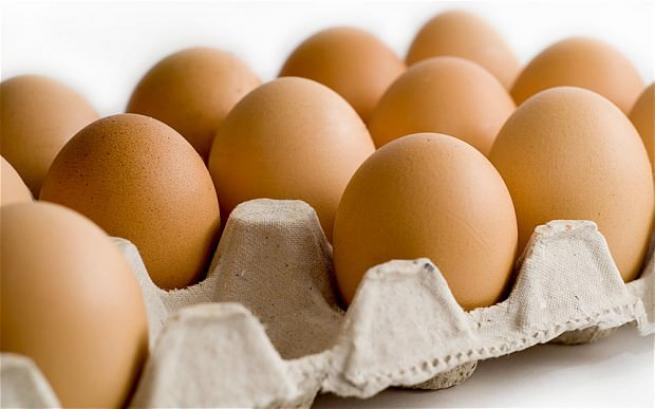 Yumurtayı ne kadar pişirmeliyiz 21