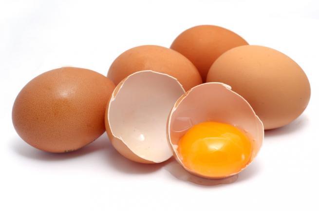 Yumurtayı ne kadar pişirmeliyiz 25