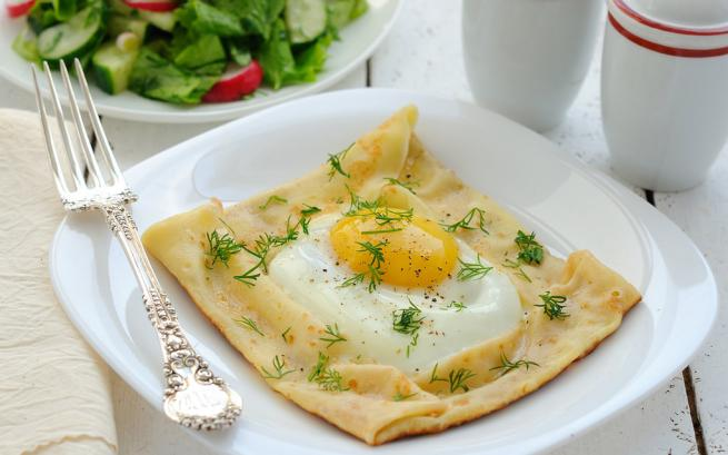 Yumurtayı ne kadar pişirmeliyiz 27