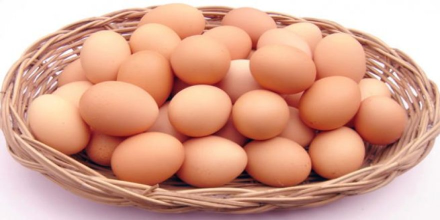 Yumurtayı ne kadar pişirmeliyiz
