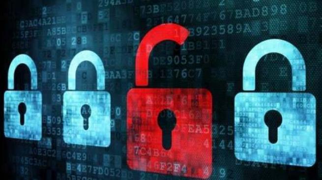 Hacker'ların en sevdiği şifreler! 20