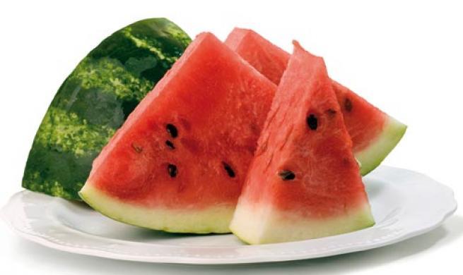 Peygamber Efendimizin tavsiye ettiği 18 yiyecek 21