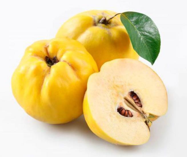 Peygamber Efendimizin tavsiye ettiği 18 yiyecek 5